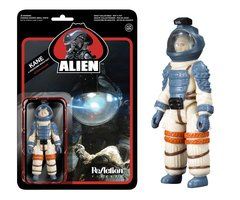 Alien Kane Funko ReAction Figure
