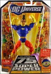 DC Universe Classics Omac Figure