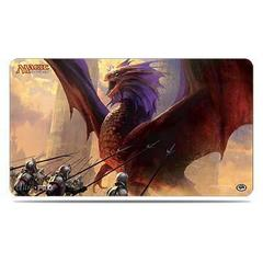 Ultra Pro Dragon Maze Playmat - Legion's Initiative