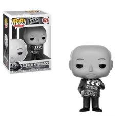 Alfred Hitchcock Pop! Vinyl Figure