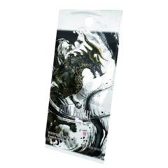 Final Fantasy TCG Opus VIII Booster Pack