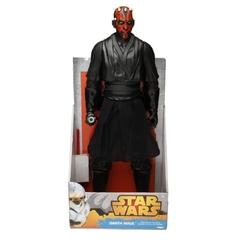 Star Wars Darth Maul Figure 18 inch