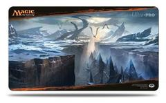 Ultra Pro Fate Reforged Crucible of the Spirit Dragon Playmat