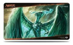 Ultra Pro Fate Reforged Ugin, the Spirit Dragon Playmat