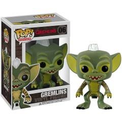 Gremlins Gremlin Pop Vinyl 06