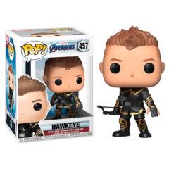 Avengers: Endgame Hawkeye Pop! Vinyl Figure