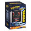 Back to the Future Light Up Yahtzee Game