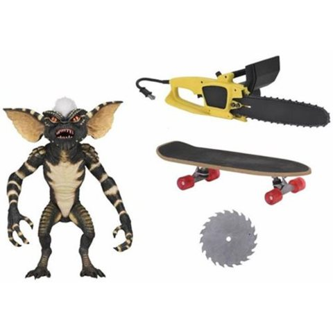 NECA Gremlins Ultimate Stripe 7-Inch Scale Action Figure