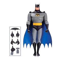 Batman: The Animated Series Batman Action Figure