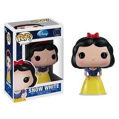 Disney Snow White Pop! Vinyl Figure 42