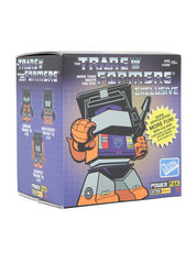 Loyal Subjects Transformers Wave 3.5 Poer Pak Blind Box