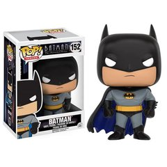 Batman: The Animated Series Batman Pop! Vinyl Figure