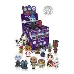 Disney Villains Mystery Minis Wave 1 Blind Box