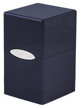Ultra Pro Radiant Night Sky Satin Deck Box