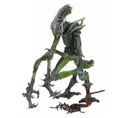 Aliens Mantis Alien 7-Inch Series 10 Action Figure