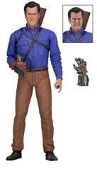 Ash vs Evil Dead Ash Williams (Hero) Action Figure