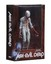 Ash vs Evil Dead Eligos (Demon of the Mind) Action Figure