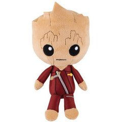 Funko Plush: Guardians of the Galaxy 2 - Groot in Jumpsuit