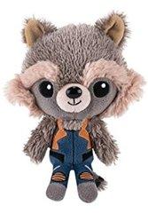 Funko Plush: Guardians of the Galaxy 2 - Rocket Racoon
