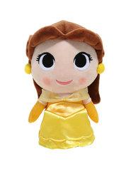 Funko Disney SuperCute Plushies Belle Collectible Plush