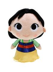 Funko Disney SuperCute Plushies Mulan Collectible Plush