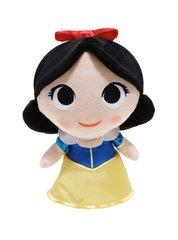 Funko Disney SuperCute Plushies Snow White Collectible Plush