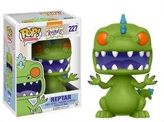 Rugrats Reptar Pop! Vinyl Figure
