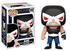 Batman: The Animated Series Bane Pop! Vinyl Figure