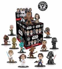 Star Wars Series 1 Mystery Mini Blind Box