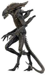NECA Aliens Series 11 Xenomorph Defiance Action Figure
