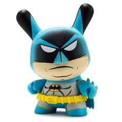 Kidrobot Classic Batman 5