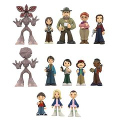 Stranger Things Mystery Minis Blind Box