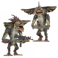 NECA  Gremlins 2 Mohawk 7-Inch Scale Action Figure