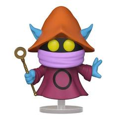 Masters of the Universe Orco Pop Vinyl Figure