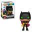 Teen Titans Go Starfire as Batgirl Pop Vinyl Figure