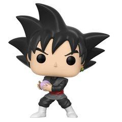 Dragon Ball Super Goku Black Pop! Vinyl Figure