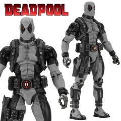 Epic Marvel - Deadpool X-Force 1/4th Scale Figure