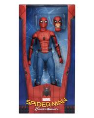 Spider-Man Homecoming 1/4th scale figure