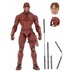 Daredevil 1:4 Scale Action Figure