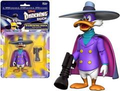 Darkwing Duck 3 3/4-Inch Action Figure