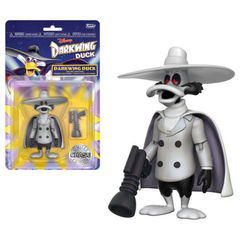 Darkwing Duck CHASE 3 3/4-Inch Action Figure