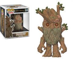 Lord of the Rings Treebeard 6 inch Pop! Vinyl Figure