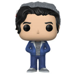 Riverdale Jughead Jones Pop! Vinyl Figure