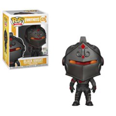 Fortnite Black Knight Pop! Vinyl Figure
