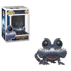Fantastic Beasts 2 Chupacabra Pop! Vinyl Figure