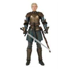 Game of Thrones Brienne of Tarth Legacy Collection Series 2 Action Figure Funko