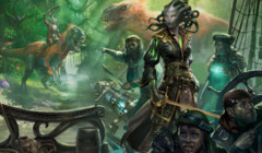 IXALAN Booster Box and Special Black Friday PROMO (while supplies last)
