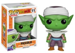 Dragon Ball Z Piccolo Pop Vinyl 11