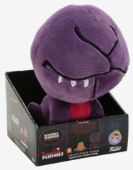 Funko Stranger Things SuperCute Plushies The Evolution Of The Demogorgon 3-In-1 Nesting Plush