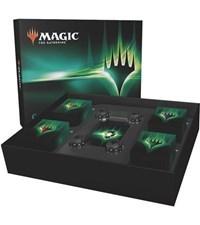 Magic the Gathering Commander Anthology Volume 2